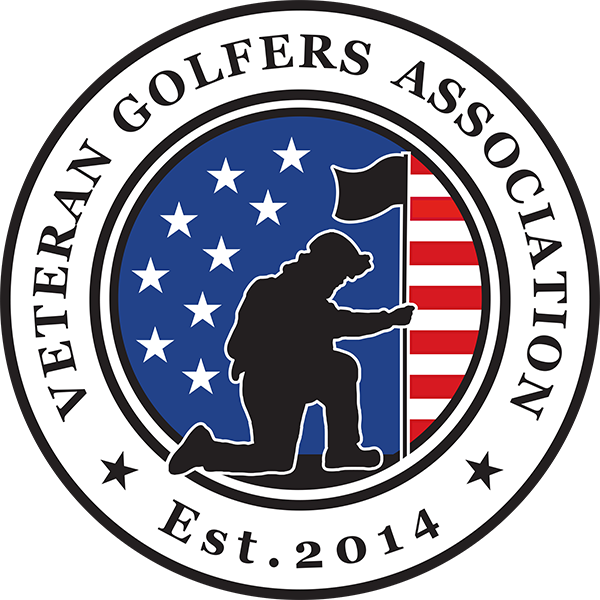 Veterans Golf Association